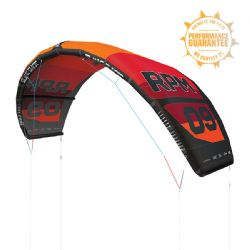 Slingshot RPM v12  Freeride Kite